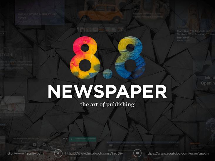 Newspaper_NEW