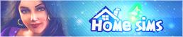 Home Sims