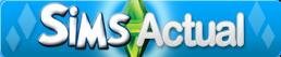 Sims Actual