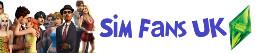 SimFans UK