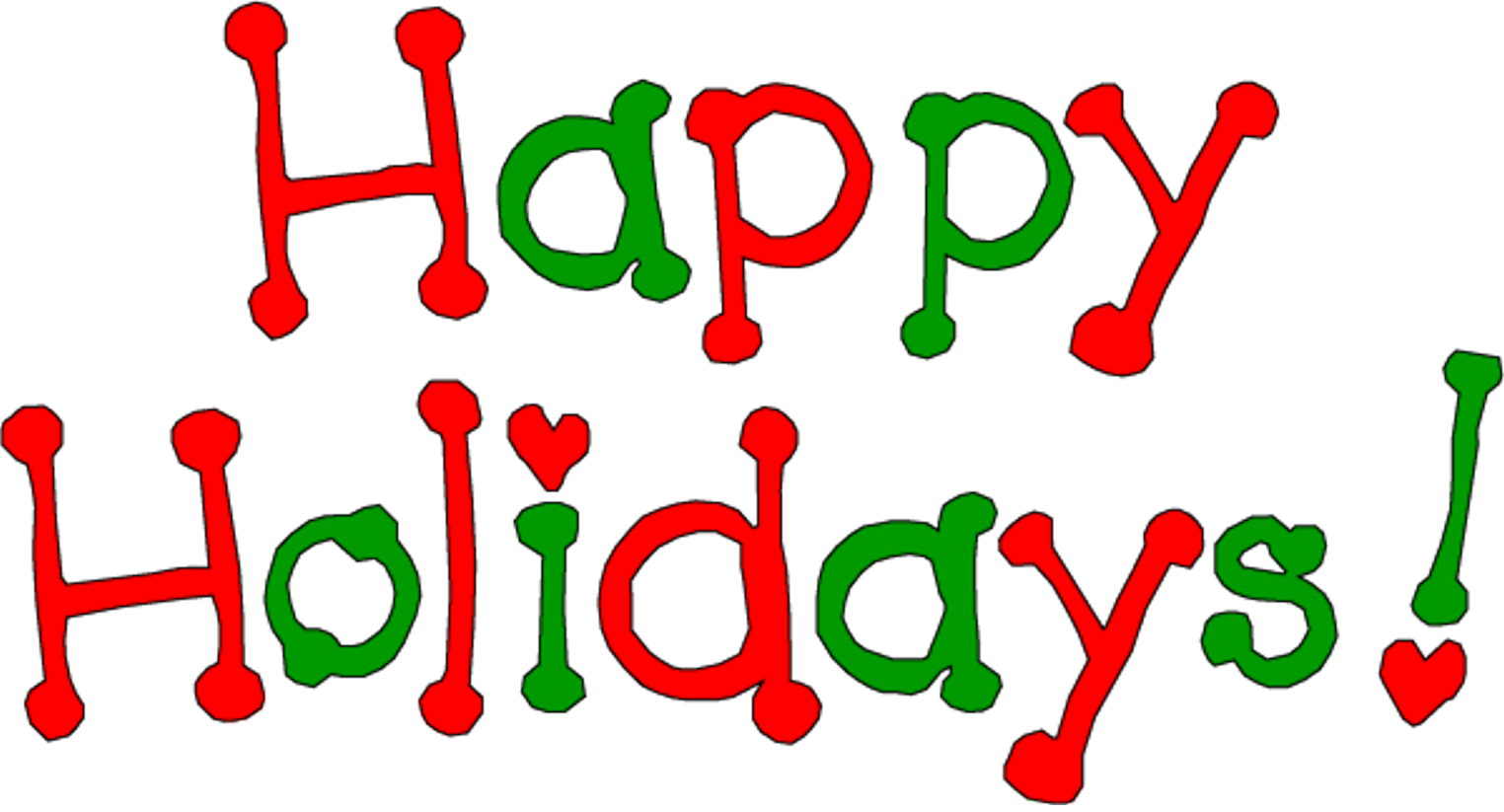 Happy Holidays | Euro Palace Casino Blog