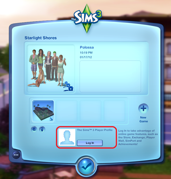 The Sims 3 Showtime Guide | SimsVIP