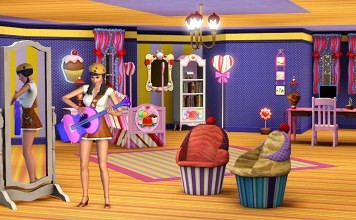 Sims 3 Stuff Pack Guides Archives   SimsVIP