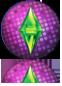 sp8_icon_a994b35673b108y