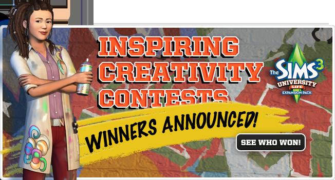 University_Contest_winners (1)
