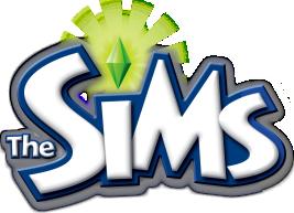 The_Sims_logo (1)