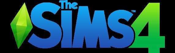 TheSims4_Logo