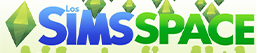 Sims 3 Space