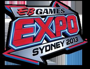 EB_Games_Expo_2013_Logo