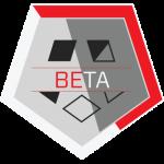 BETA_BADGE_SAMPLE