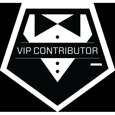 VIP_CONTRIBUTOR_BADGE_SAMPLE