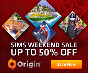Aug 20, · I was wanting to buy The Sims 3 Island Paradise and University Life on Origin but I didn't want to spend $70 on them if there is going to be a sale in the next month or kolibri.ml: Resolved.