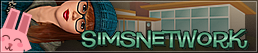 Sims Network