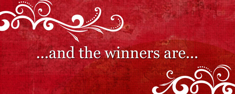 WINNERS: Blossom Menstrual Cup...
