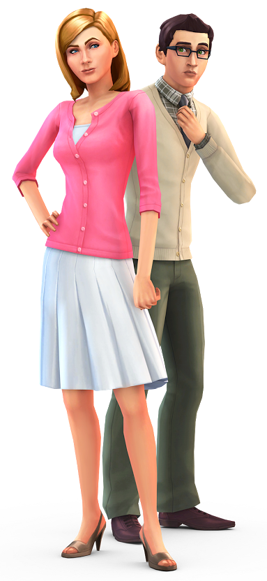 TS4_BG_GCOM_COUPLE01_v005_5K_retouched