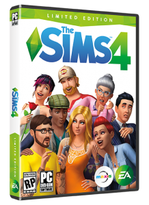 TS4_Box_Left