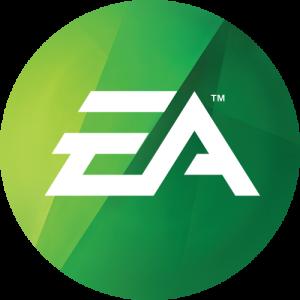 TS4_EA_Logo