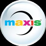 TS4_Maxis_Logo