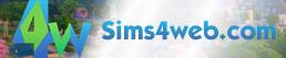 Sims4Web