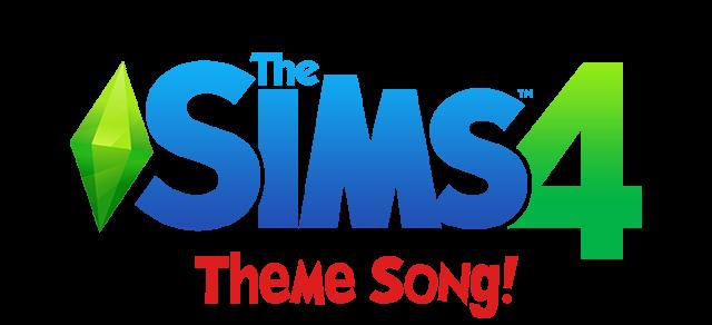 thesims4_logo_rgb_en