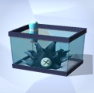 the sims 4 aliens collectibles