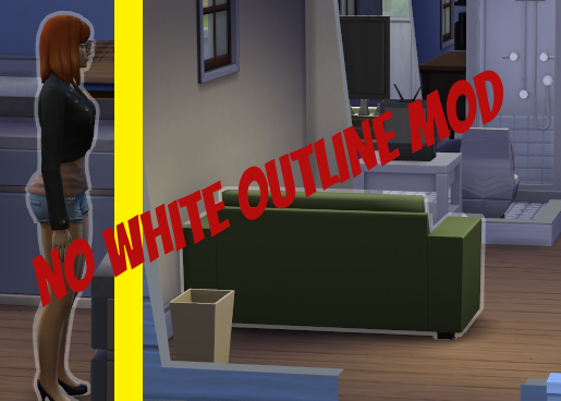 how to delete sims in sims 4