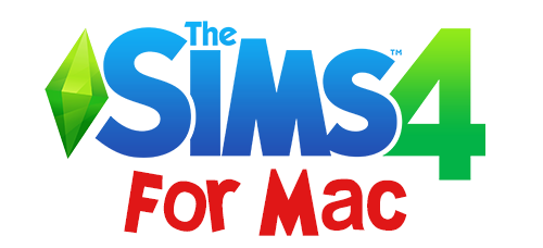 The Sims 4 for Mac Minimum System Requirements | SimsVIP