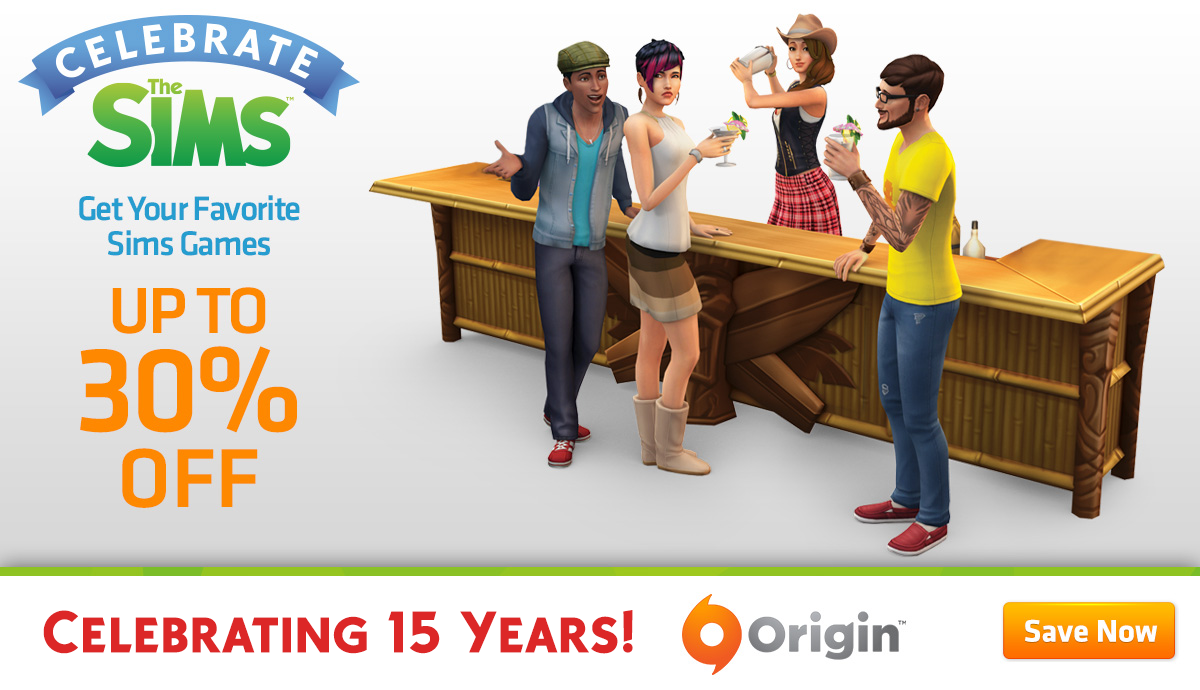 Origin promo code sims 3 seasons - Can i send money online