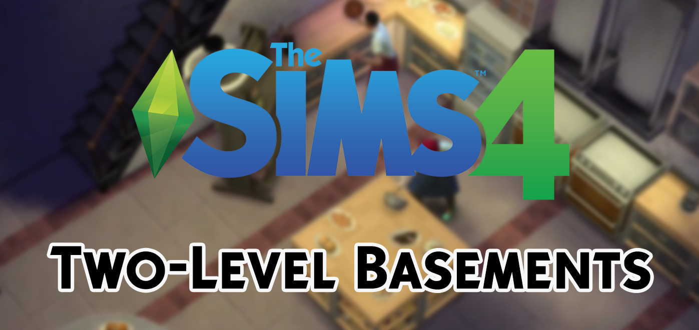 basements and levels