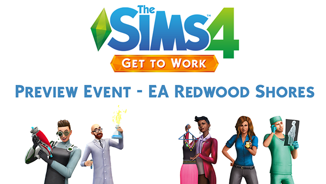 simsvip going to redwood smaller