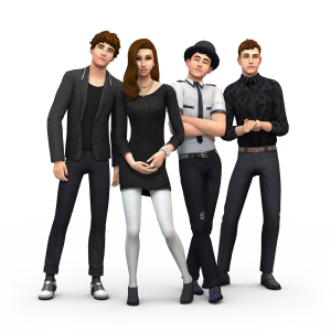 TS4_EP01_BANDS_echosmith_01_005_1k_v1
