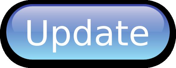 update-button-blue