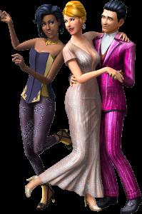 14hci414_ts4_vignettes_dance_f3_cc_rgb (1)
