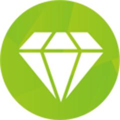 [Sims 4] Les packs d'objets LP-Icon