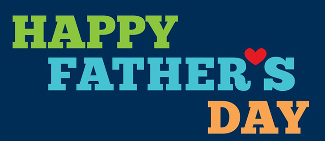 Fathers-Day-HD-Images-Cards