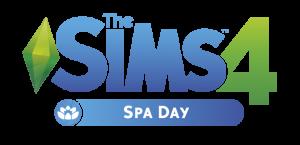 TS4_SpaDay_Logo (2)