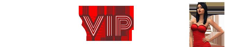 SimsVIP Forums