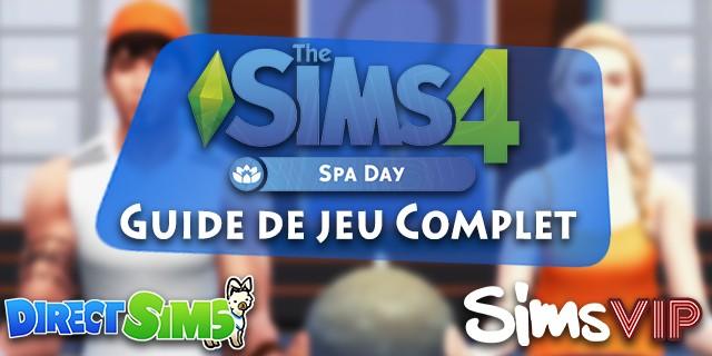 1437661887-les-sims-4-detente-au-spa-guide-de-jeu
