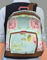 Backpacks__0005_08-24-15_12-55PM-8.png