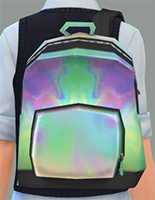 Backpacks__0006_08-24-15_12-55 PM-7.png