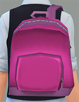 Backpacks__0008_08-24-15_12-55 PM-5.png