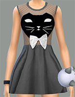Cat-Dress__0000_08-17-15_10-10PM-4.png