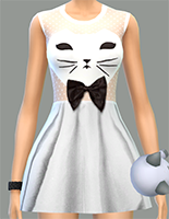 Cat-Dress__0001_08-17-15_10-10 PM-3.png