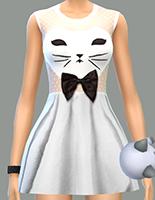 Cat-Dress__0001_08-17-15_10-10PM-3.png