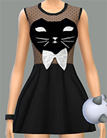 Cat-Dress__0002_08-17-15_10-10 PM-2.png