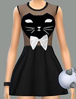 Cat-Dress__0002_08-17-15_10-10PM-2.png