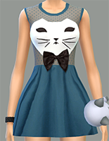 Cat-Dress__0003_08-17-15_10-10PM.png
