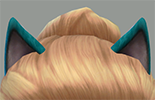 Cat-Ears__0001_08-18-15_12-51PM.png