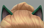 Cat-Ears__0002_08-18-15_12-50PM-2.png