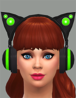 Cat-Headset__0001_08-17-15_10-13PM-10.png